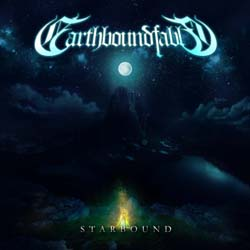EARTHBOUND FABLE - Starbound