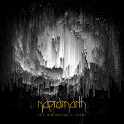 NAERAMARTH - The Innumerable Stars