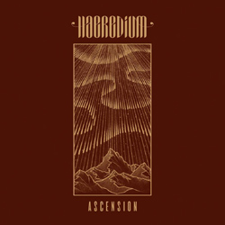 HAEREDIUM - Ascension